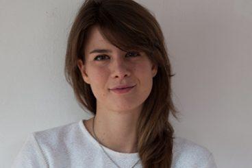Teresa Pontini
